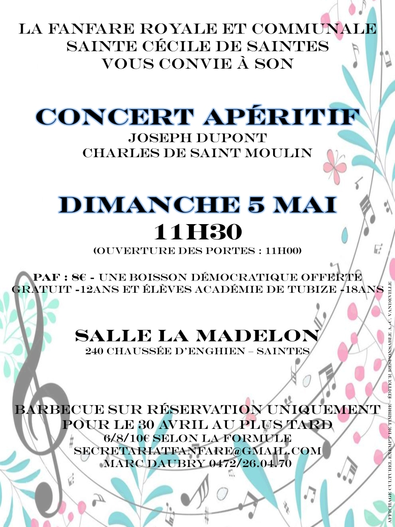 Concert 190505_Affiche A3_Full_Bis.jpg